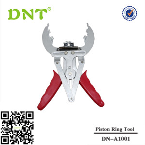 Piston Ring Plier/Piston Ring Tools