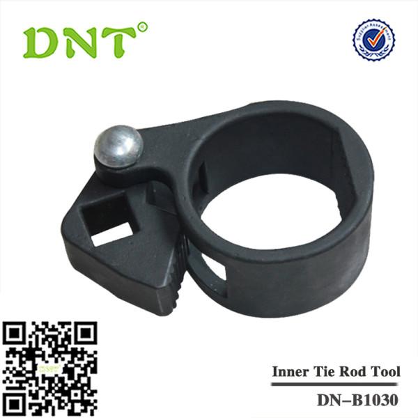 Multi - propósito interno Tie Rod Herramientas
