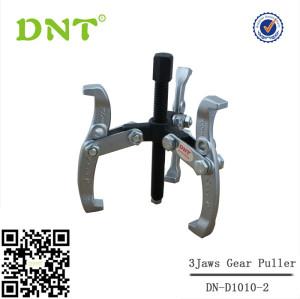 Extractor Universal Rodamientos y Poleas 3 Garras 100MM