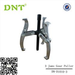 Extractor Universal Rodamientos y Poleas 3 Garras 150MM