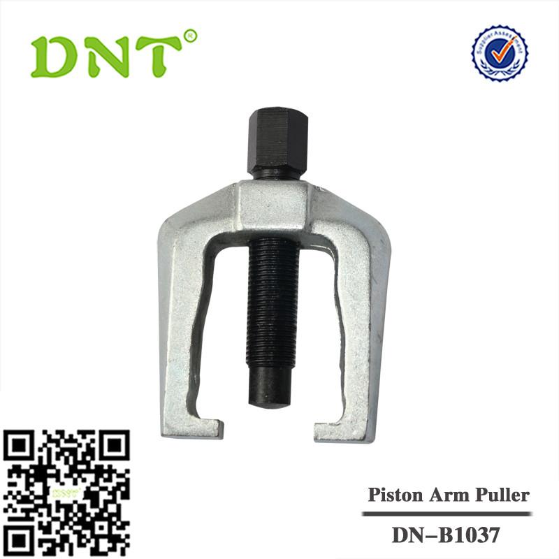 DN-B1037 EXTRACTEUR A BRAS PITMAN 27mm