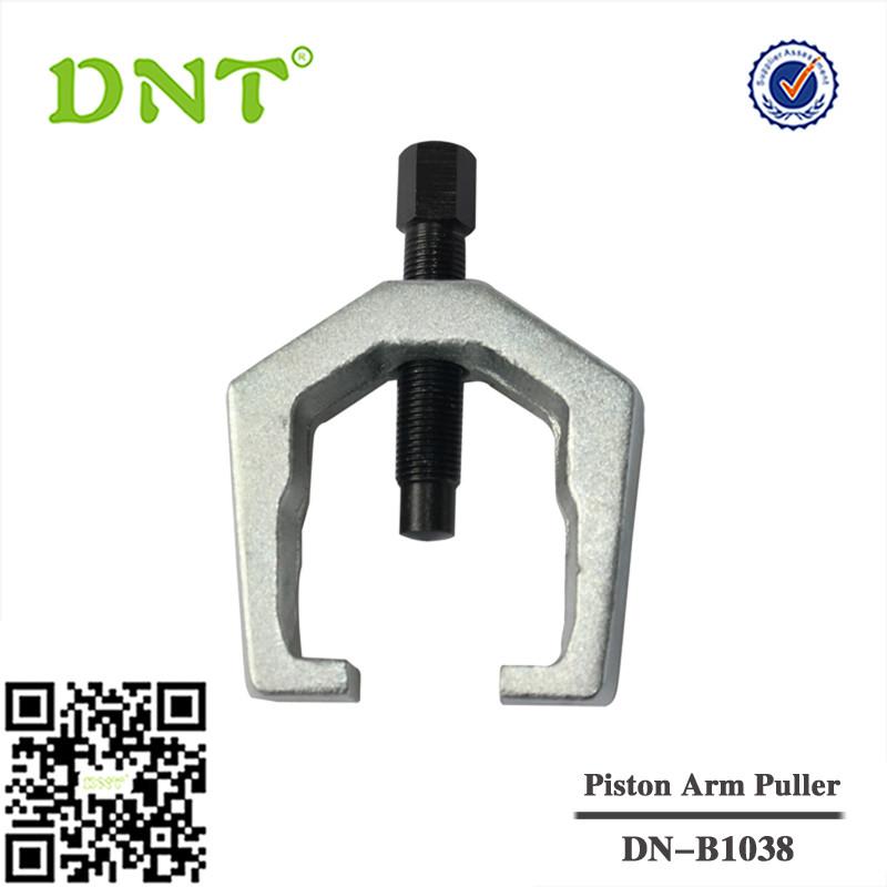 DN-B1038 EXTRACTEUR A BRAS PITMAN  33MM