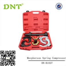 Interchangeables Fork Spring Compressor