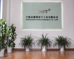 Dongning Tools (Ningbo) Co.,Ltd