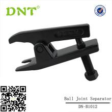 Ball Joint Separator 19 milímetros