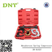 Kit compressor molas Mc Pherson