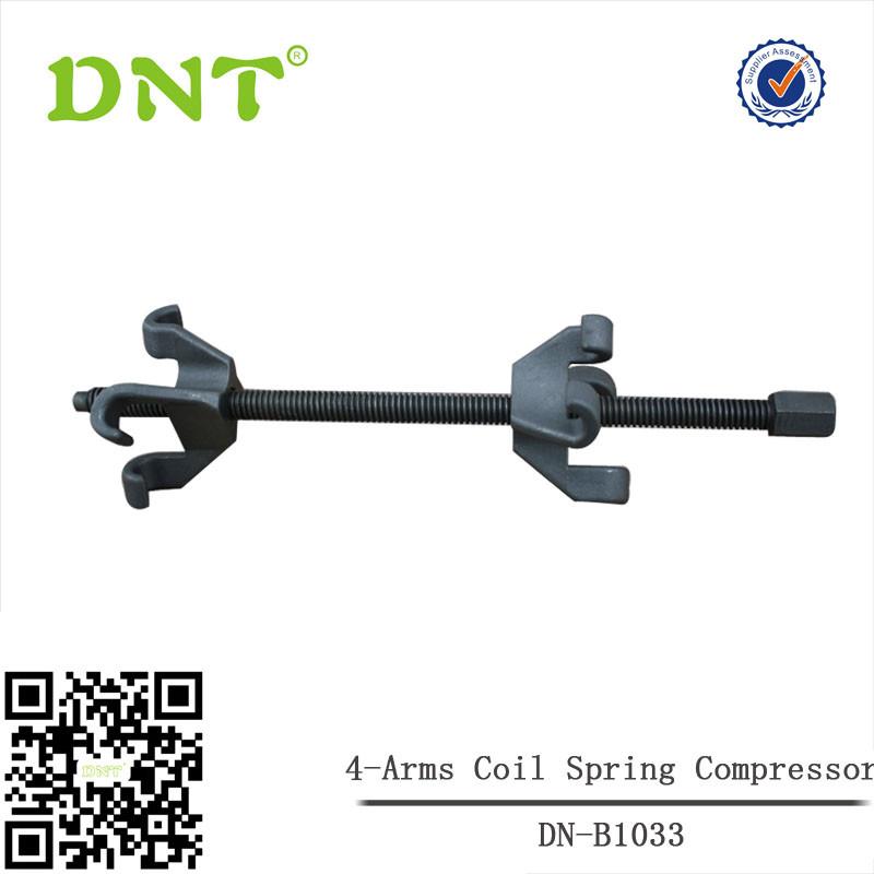 DN-B1033-4-ArmsDrop-forjado(390mm)