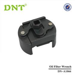 duas maneiras filtro de óleo chave 80-115mm