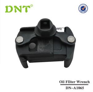 duas maneiras filtro de óleo chave 66-94mm