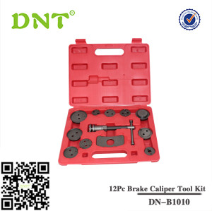 Инструмент для тормозной системы