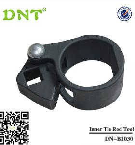 приспособление для демонтажа рулевых тяг 27-42mm