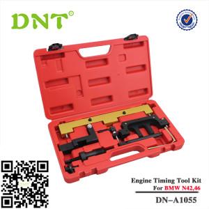 Engine Timing Tool For BMW N42 N46 N46T