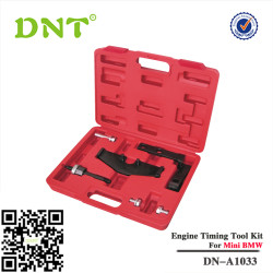 Engine Timing Tool For BMW MINI