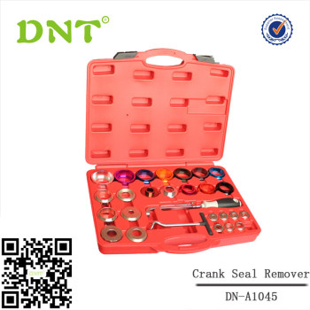 Crankshaft & Camshaft Seal Remover & Installer Kit