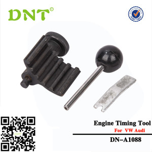 Camshaft Tensioner Locking Tool