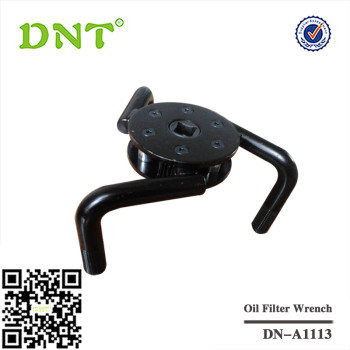 Oil Filter Wrench 75-120mm