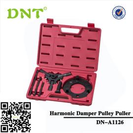 Harmonic Damper Pulley Puller