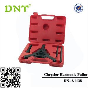 Chrysler Harmonic Puller