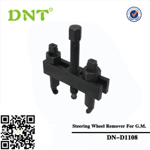 Steering Wheel Remover Puller For G.M.