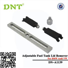 Adjustable Fuel Tank Lid Remover for BMW,AUDI,VW