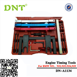 Engine Timing Tool For BMW N51,N52.N53.N54,N55