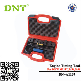 Master Camshaft Alignment Timing Tool with Double Vanos for BMW M52TU,M54,M56