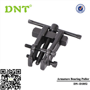 Armature Bearing Puller