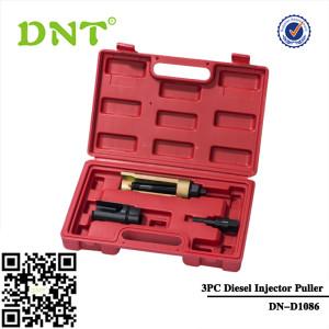 3pcs Diesel  Injector Puller