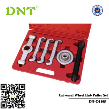 Universal Wheel Hub Puller