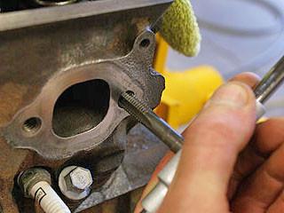 emcrrc06a_engine_rebuild_99_Jimmy