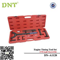 Engine Timing Kit For AUDI VW Audi V6,3.2 FSI