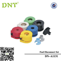 9Pc Fuel Filter Disconnect Tool
