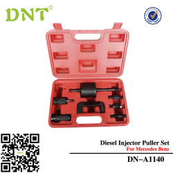 Diesel Injector Puller For Mercedes Benz