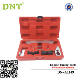 Engine Timing Tool For Buick&Chevrolet