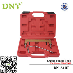 Camshaft Timing Locking Tool For Romewe 350 MG3 1.5 1.3