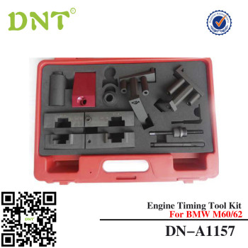 Camshaft timing tool for BMW M60&M62