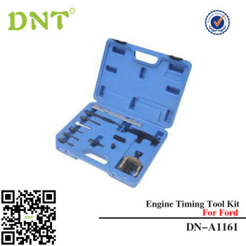 Engine timing tool for ford