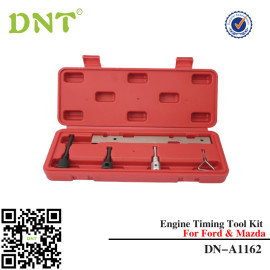 camshaft locking tool for ford&mazda