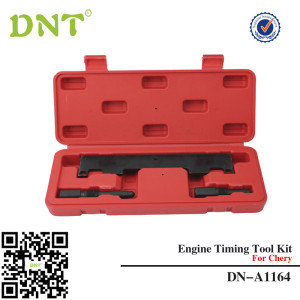 ENGINE TIMING TOOL FOR Chery