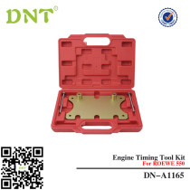 ENGINE TIMING TOOL For ROEWE 550