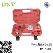 engine timing tool for citroen&peugeot