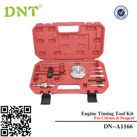 engine timing tool for citroen&peugeot