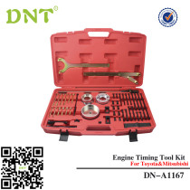 ENGINE TIMING TOOL FOR toyota&mitsubishi