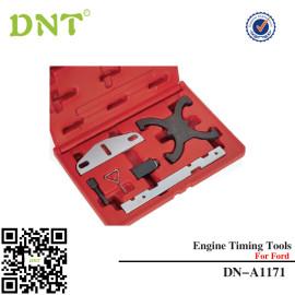 Petrol Engine Setting/Locking Kit - Ford 1.6Ti-VCT