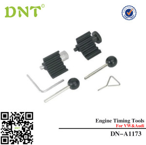 VW&AUDI Timing Tools Set