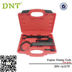 Engine Timing Tools For New Jetta/Santana/Gran Lavida/Golf 7