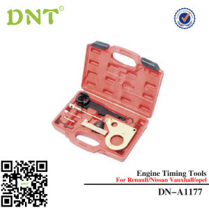 camshaft timing tool for renault&Nissan Vauxhall&opel