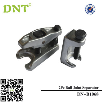 2Pc Ball Joint Separator