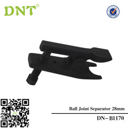 Ball Joint Separator 28mm