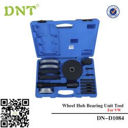 Wheel Hub Bearing Unit  Tool for VW  62mm
